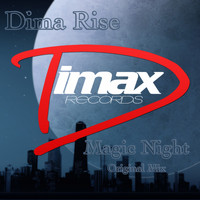 Dima Rise - Magic Night