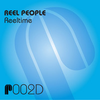 Reel People - Reeltime