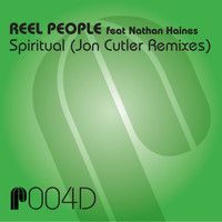 Reel People - Spiritual