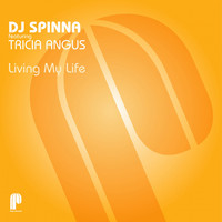 DJ Spinna - Living My Life'