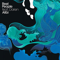 Reel People - Alibi