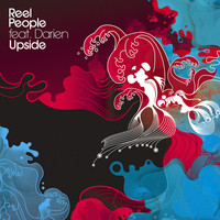 Reel People - Upside