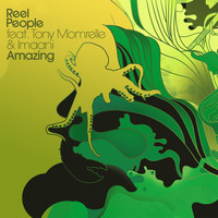 Reel People - Amazing