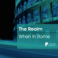 The Realm - When in Rome