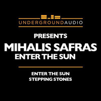 Mihalis Safras - Enter the Sun