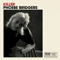 Phoebe Bridgers - Killer