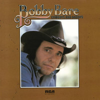 Bobby Bare - Cowboys and Daddys