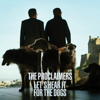 The Proclaimers - What School?