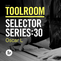 Oscar L - Toolroom Selector Series: 30 Oscar L