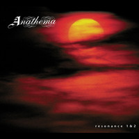 Anathema - Resonance 1 & 2