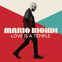 Mario Biondi - Love is a Temple