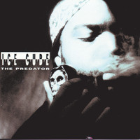 Ice Cube - The Predator (Explicit)