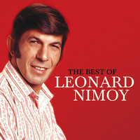 Leonard Nimoy - The Best Of Leonard Nimoy