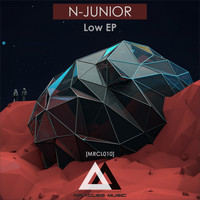 N-Junior - Low EP