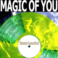 Jimmie Lunceford - Magic of You