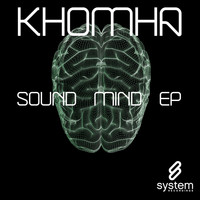 KhoMha - Sound Mind EP