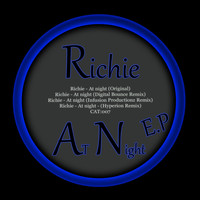 Richie - At Night