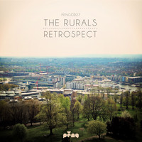 The Rurals - Retrospect