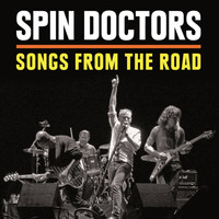 Spin Doctors - Songs from the Road (Live)