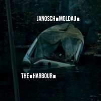Janosch Moldau - The Harbour