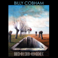 Billy Cobham - Reflected Journey (Live)