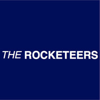 The Rocketeers - Lets Dance - Single