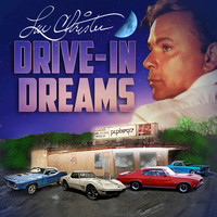 Lou Christie - Drive in Dreams - Single
