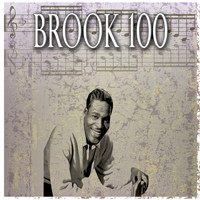 Brook Benton - Brook 100 (100 Original Tracks)