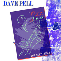 Dave Pell - Jazz Box (The Jazz Series)