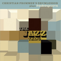 Christian Prommer - The Jazz Thing