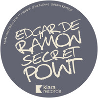 Edgar De Ramon - Secret Point