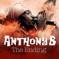 Anthony B - The Ending