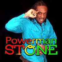 Powerman - Stone