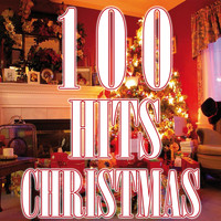 Various Artists - 100 Christmas Hits