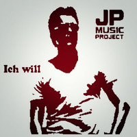 JP Music Project - Ich will