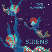 The Weepies - Sirens