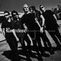 Everclear - Black Is The New Black (Explicit)