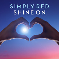 Simply Red - Shine On