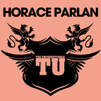Horace Parlan - The Unforgettable Horace Parlan