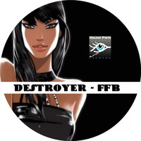 Destroyer - FFB