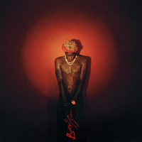 Young Thug - Barter 6 (Explicit)
