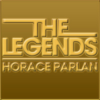 Horace Parlan - The Legends - Horace Parlan