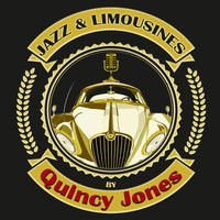 Quincy Jones - Jazz & Limousines by Quincy Jones