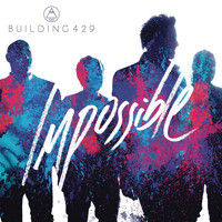 Building 429 - Impossible
