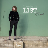 Liesbeth List - Echo