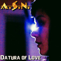 A.S.N. - Datura of Love