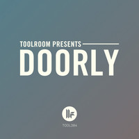 Doorly - Toolroom Presents: Doorly