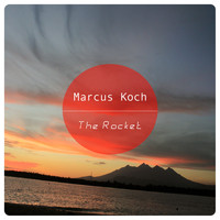 Marcus Koch - The Rocket