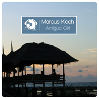 Marcus Koch - Antigua Girl