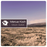 Marcus Koch - Moon Safari